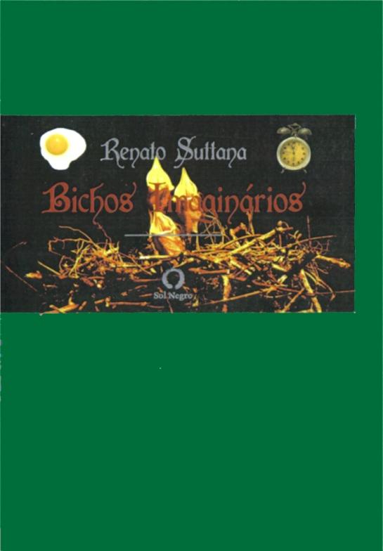 livro-RS1