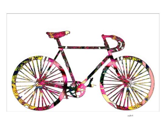 bike-b09